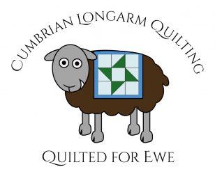 Cumbrian Longarm Quilting